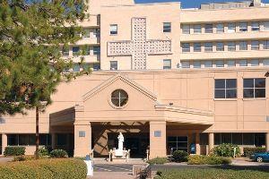 Ochsner LSU Health Shreveport