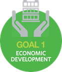 goal-economic-development.png