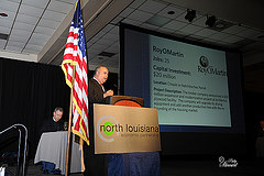 annual-meeting-2014.jpg